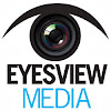 eyesviewmedia