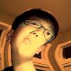 Jason Han
