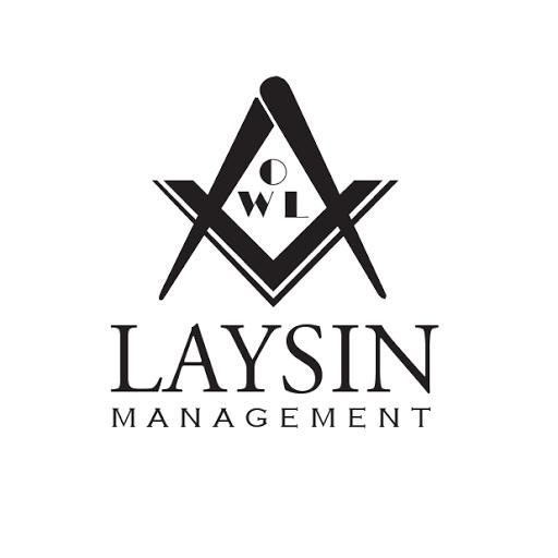 laysinmanagement2009