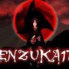 Enzuka17