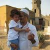 Sheikh Emad Effat