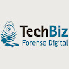 TechBiz Forense Digital