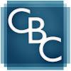 CBC Network
