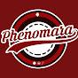 Phenomara (phenomara)