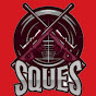 Sques