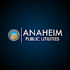 Anaheim Public Utilities