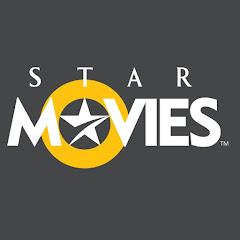 Star Movies Vietnam