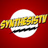 SynthesisTV