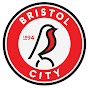 Bristol City FC Official