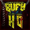 BufyHD