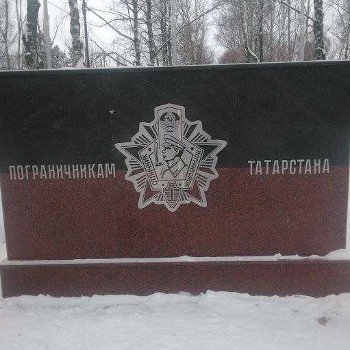 Казань116