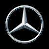 Mercedes-Benz of Coral Gables and Cutler Bay