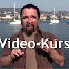 ivan GALiLEO - videoAcademy com