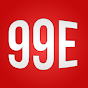99Elastico