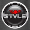 StyleRecordsTv