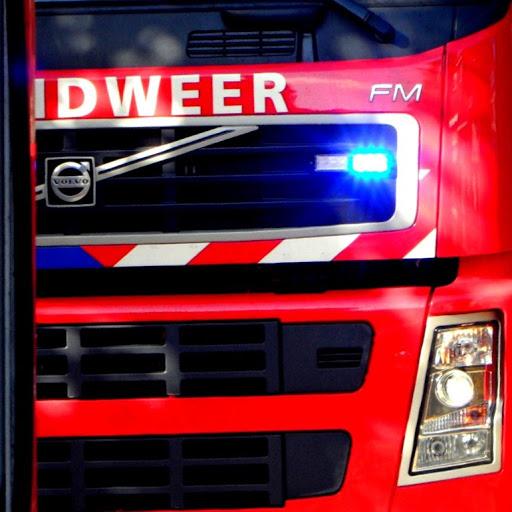 Dutch Emergency Responses