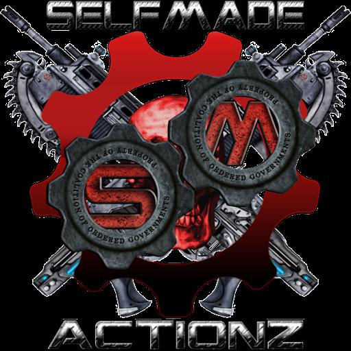 ActionzSmT