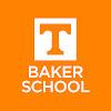Howard Baker Center for Public Policy