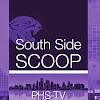 The South Side Scoop