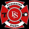 fireseasonstudio
