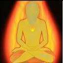 ஆத்ம ஞானம் Atma wisdom