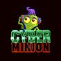 cyber minion