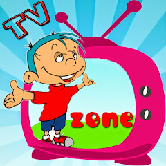 Tv kids zone