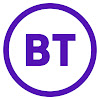 BT for Global business