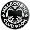 MelbourneClub PAOK