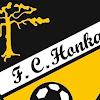 FCHonkaTV