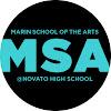 Marin School of the Arts