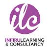 Infiru Learning