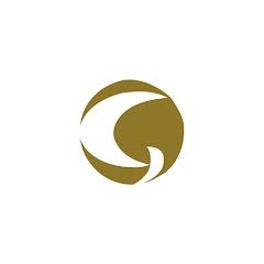 【公式】高山グリーンホテル