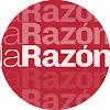La Razón Digital Bolivia