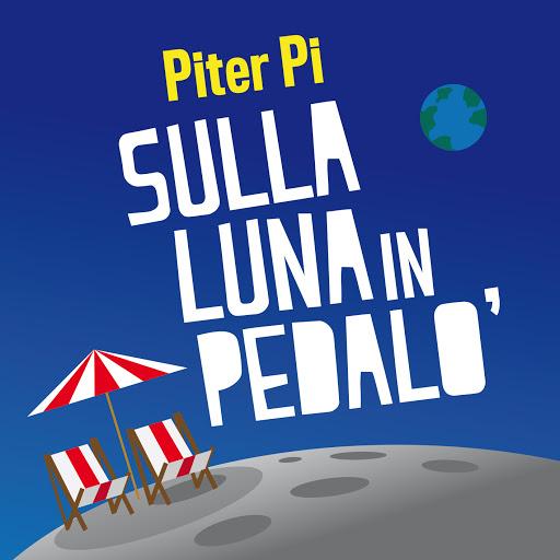 PiterPiChannel