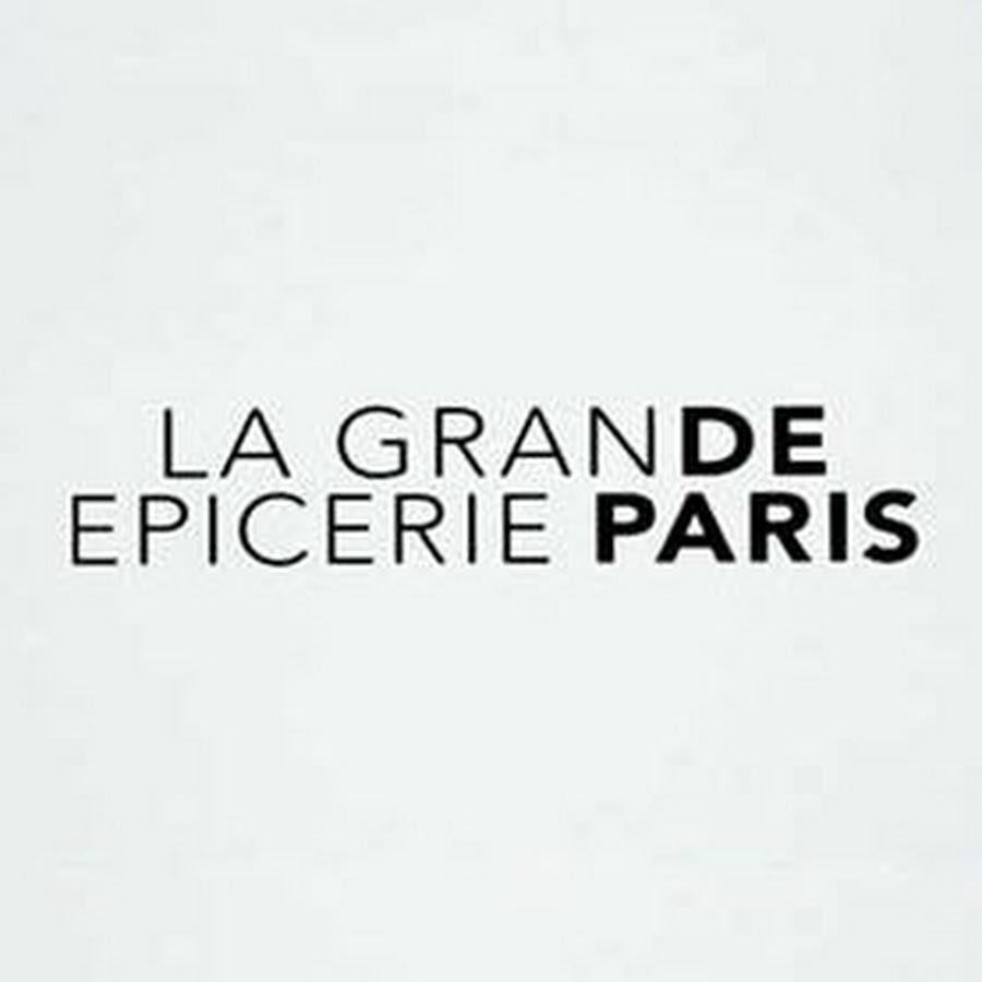 La grande epicerie de paris youtube - Epicerie japonais paris ...