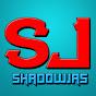 ShadowJas