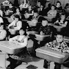 Reinventing the Classroom