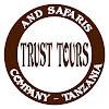 Trust Tours And Safaris Company Tanzania