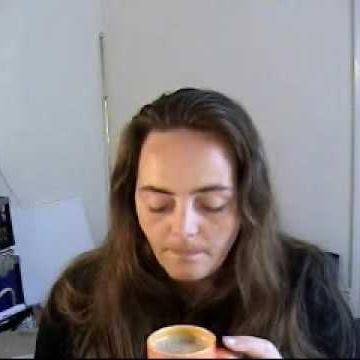 healthycoffee1