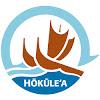 Hōkūleʻa Worldwide Voyage