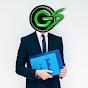 GameSomniac™