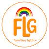 FLG Associació de Famílies LGTBI