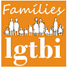 Associació Families Lesbianes i Gais FLG