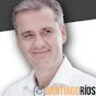 Santiago Rios
