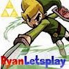 Ryan6554