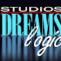 dreamslogic