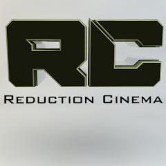 ReductionCinema