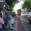 Streetcar01