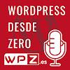 WordPress Desde Zero: Aprende WordPress paso a paso